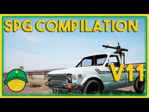 spg-kill-compilation---squad-v11
