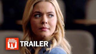Pretty Little Liars: The Perfectionists Season 1 Trailer | 'Secrets' | Rotten Tomatoes TV