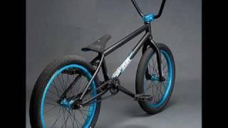 10 best bmx bikes