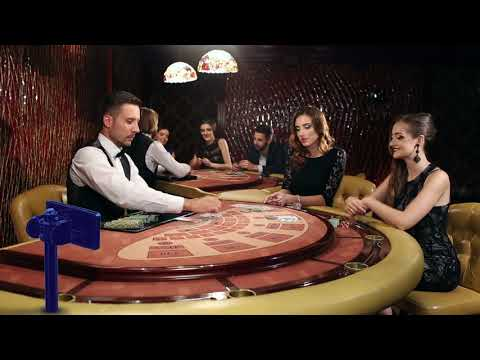 Casino Table Game Management & Analytics (inc Side Bets), by SenSen Networks