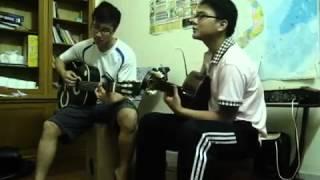 [DPSION.VN] Guitar Sinh viên - Điều Giản Dị