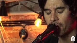The Stevenson Ranch Davidians - Holy Life •  Live at Basement Recordings •