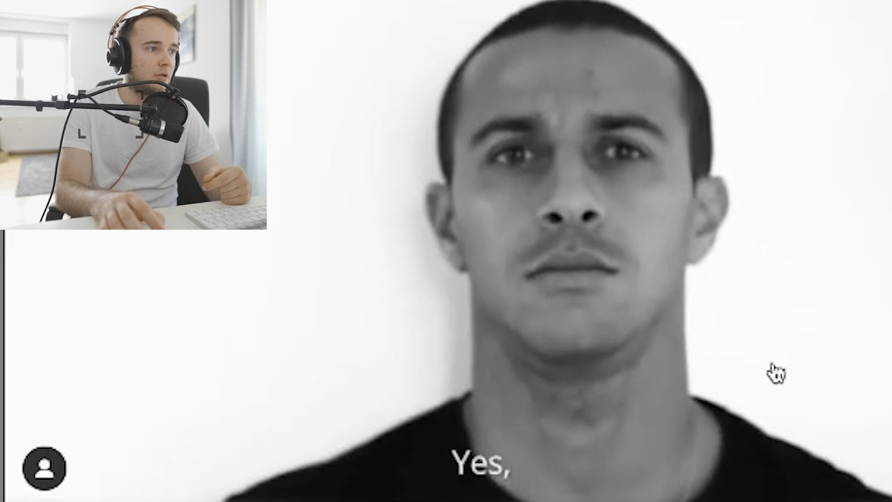 Thiago's emotionales Bayern-Abschiedsvideo (REAKTION)
