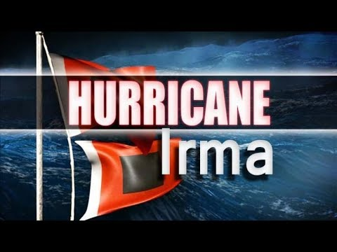 Hurricane IRMA CHAT is So Funny FAKE everything..