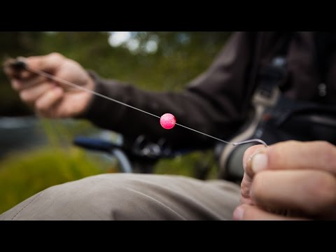 Bead Fishing 101 | Big Y Fly Co.