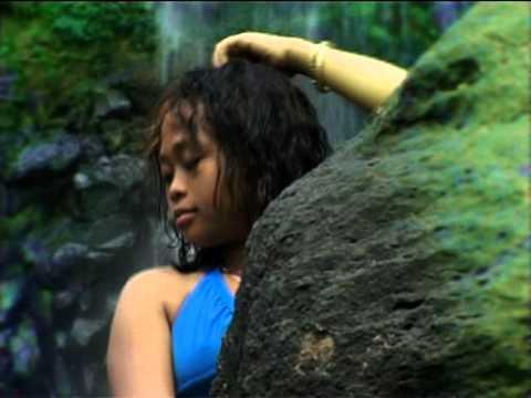 MURA KHANG CHAN - Laila