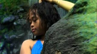 Download Video MURA KHANG CHAN - Laila MP3 3GP MP4