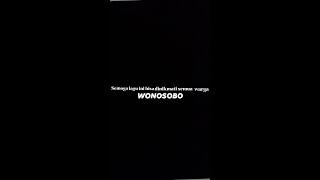 Download Lagu wonosobo asri