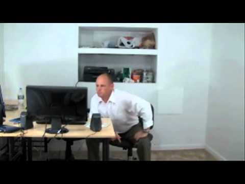 blague au bureau jokes at the office youtube. Black Bedroom Furniture Sets. Home Design Ideas