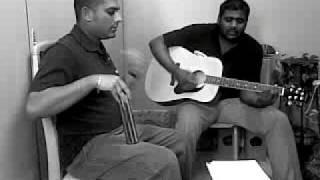 rathriya uda una sinhala guitar song sri lankan music sindu