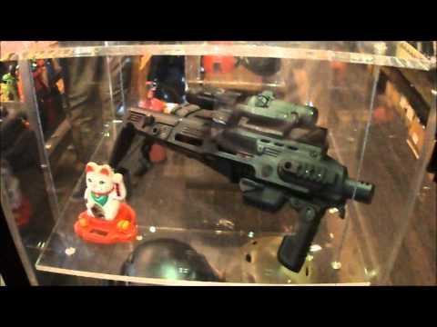 Tank Store In BKK