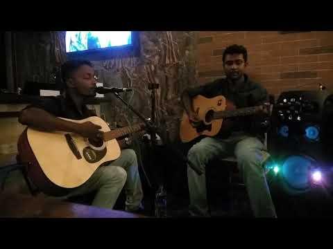 kk-song#kya-mujhe-pyar-hai#live-cover