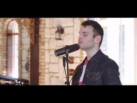 It Is Well with My Soul – Jimmy Needham featuring John Piper