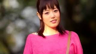 Japan movie || The love story of beautiful girl Part 7