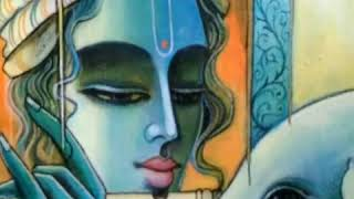 Sawariya Tera Mujhko deedar ho jaye Anuj Pandey