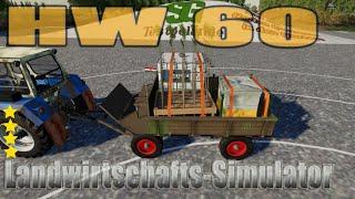 """[""""Farming"""", """"Simulator"""", """"LS19"""", """"Modvorstellung"""", """"Landwirtschafts-Simulator"""", """"Fs19"""", """"Fs17"""", """"Ls17"""", """"Ls19 Mods"""", """"Ls17 Mods"""", """"Ls19 Maps"""", """"Ls17 Maps"""", """"Euro Truck Simulator 2"""", """"ETS2"""", """"HW 60"""", """"HW 60 V1.0.0.0"""", """"LS19 Modvorstellung : HW 60"""", """"HW 60"""