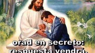 342 - Sed uros y santos - HIMNO ADVENTISTA CANTADO