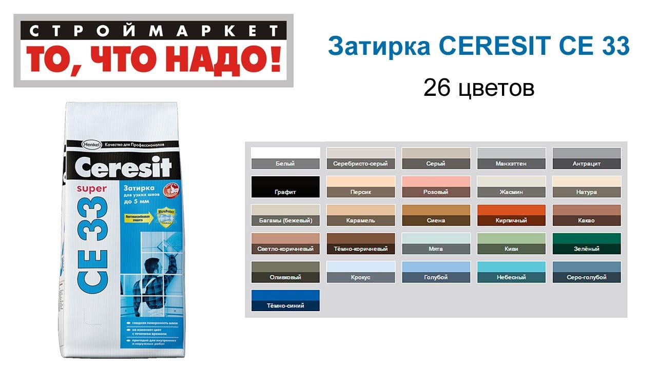 Купить гидроизоляцию ceresit cr 166 в минске на dom. By. Сравнивайте предложения и покупайте гидроизоляцию ceresit cr 166 в минске по выгодной.