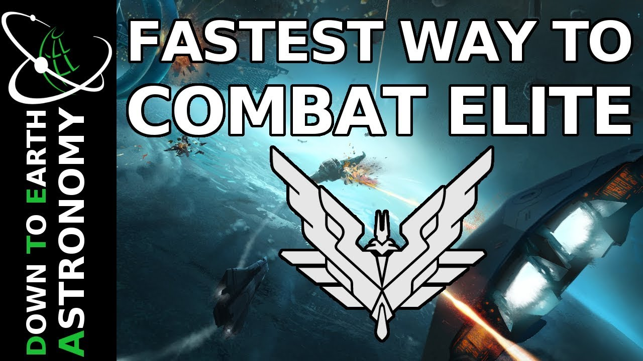 elite dangerous how to make money with combat