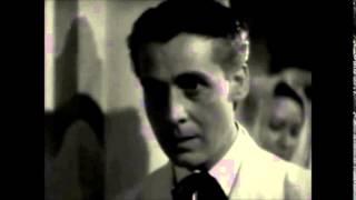 Amok -1945 Maria Felix - Parte 5