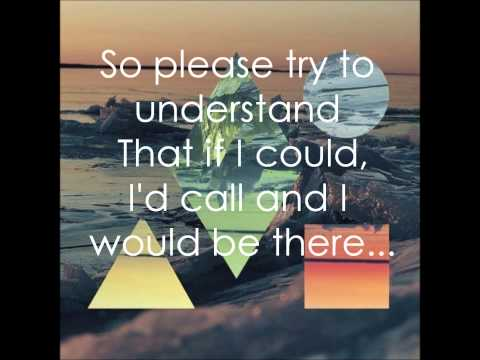 Clean Bandit - Dust Clears (Lyrics)