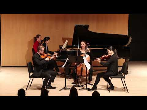 Chicago Chamber Music Project