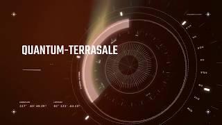 Telegram как его обновить и позвонить с помощью приложения.Работа в интернете.Проект #FaberlicOnline