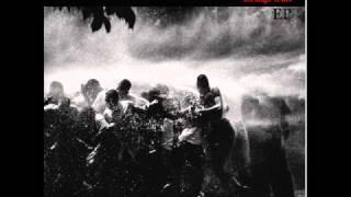 Ensilence-Strange Fruit (Prod. by DJ Teknik)
