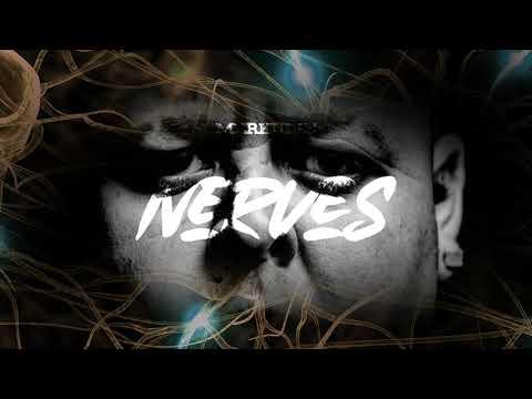 Merkules - ''NERVES''