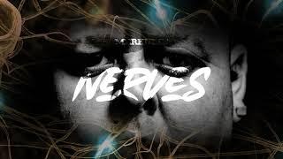 Merkules  ''NERVES''