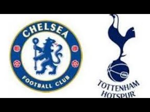 CHELSEA V TOTTENHAM / WHY DO WE HATE THEM SO MUCH