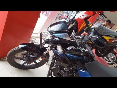 New Glamour 125 | Price - Specs - Mileage -Top Speed - Review - Hero Bike - YouYube look