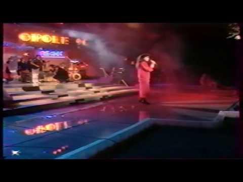 Eleni  Ze świata wszystkich stron Opole 1990r.