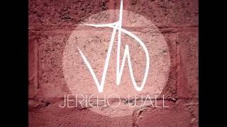 JAY SQUARE FEAT SHERWIN GARDENER-  JERICHO WALLS GOSPEL CENTRAL