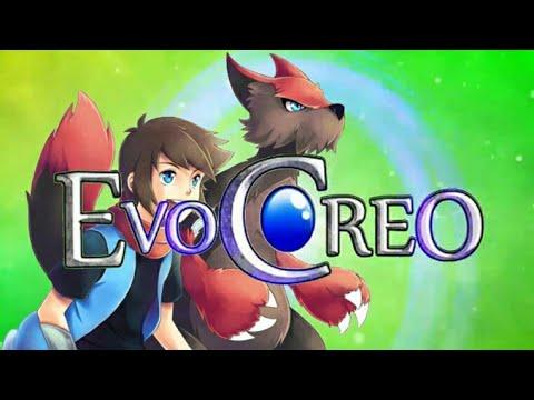 Как скачать Полную версию игры Evo Creo