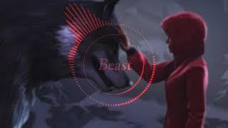 Mia Martina feat  Waka Flocka -  Beast (BASS BOOSTED)