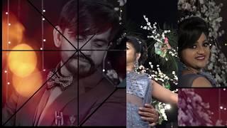 mahi ve best new song 2019 karan & riddhi