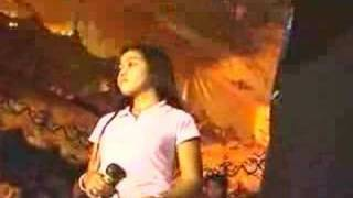 Tuladan - Khomeini Group (Live in Pagadian) Part 4