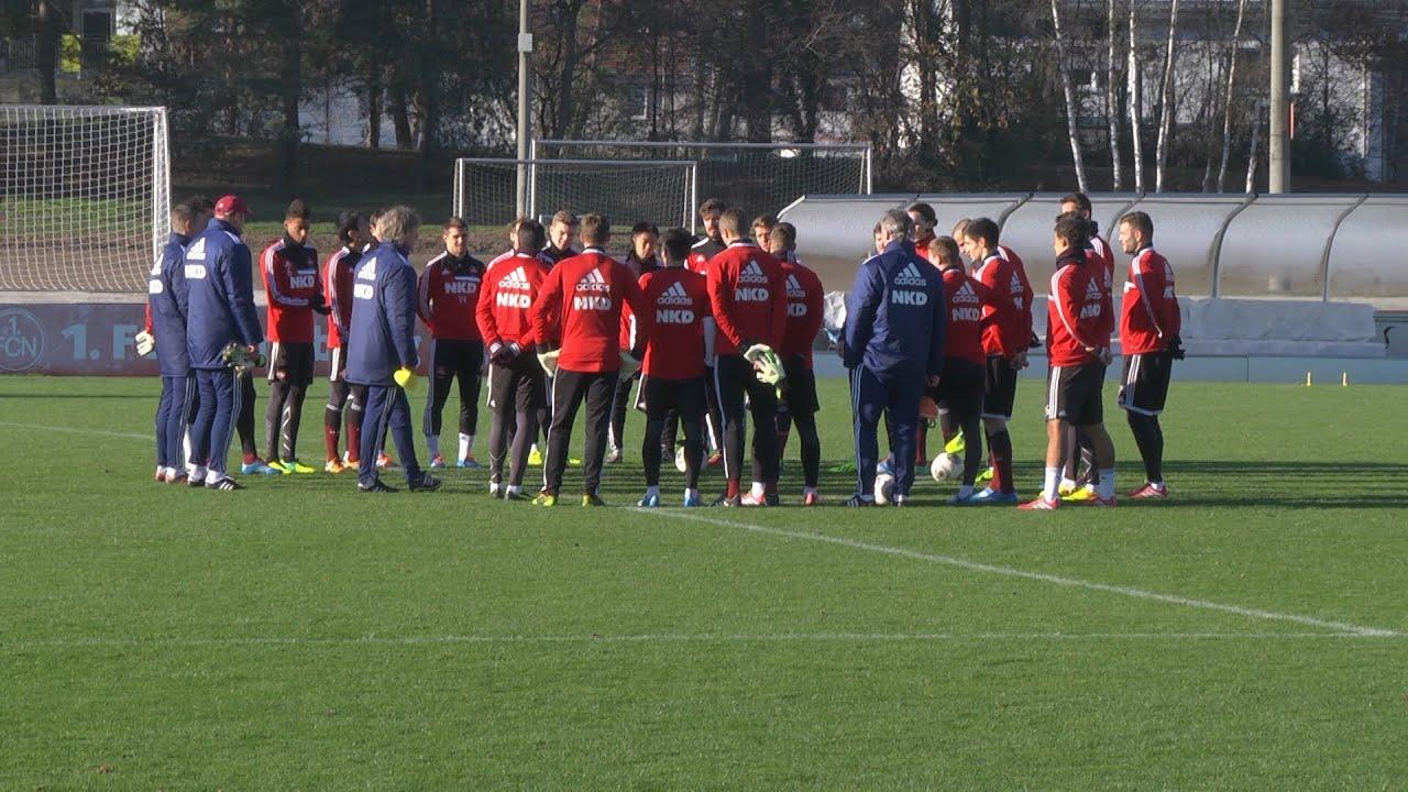 Spiel Leverkusen