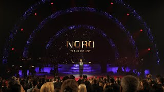 NORO  LIVE IN CONCERT at DOLBY THEATRE
