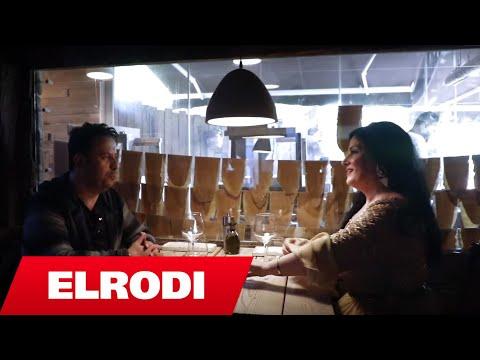 Tefta Kondo & Cani Etemi - Ma ke marre, zemren ti (Official Video HD)