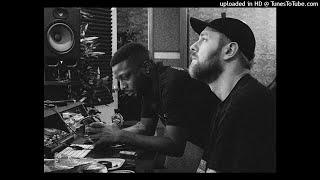 dominic fike - phone numbers (remix) [feat. isaiah rashad]
