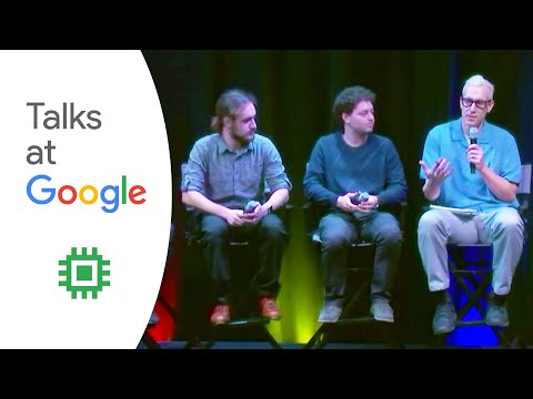 "Josh Shapiro: ""Los Angeles Community Broadband Project"" 
