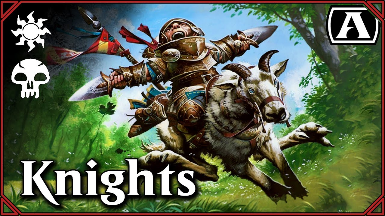 Mtg Arena Historic Orzhov Knights Youtube 2 teshar, ancestor's apostle 4 knight of grace 4 knight of malice 2 kwende, pride of femeref 2 danitha capashen, paragon 2 arvad the cursed 2 benalish marshal 1. mtg arena historic orzhov knights