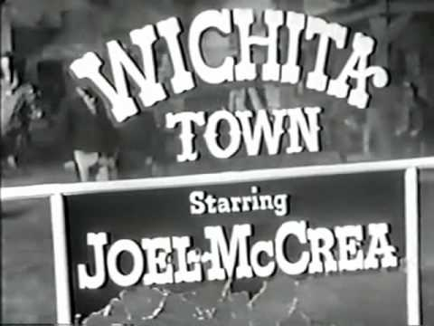FALL TV 1959 - THE NEW SHOWS: PART 1 - COPS & WESTERNS