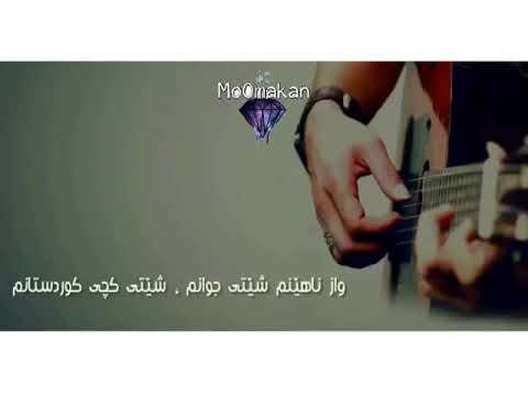 😊Qat Waz nahenm 😊