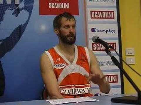 Scavolini Pesaro - Snaidero Cucine Udine - 06/03/2005 - YouTube