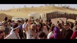 Les Dunes Electroniques - Aftermovie 2014 (official video)
