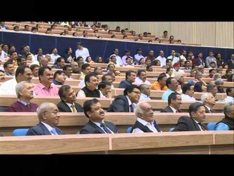 Hon Sharad Pawar Birthday  Delhi Program