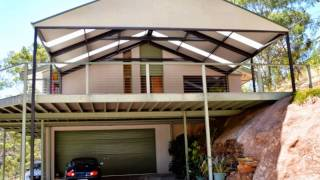Dmv Outdoor Solutions (carports, Pergolas, Verandahs And Patios)